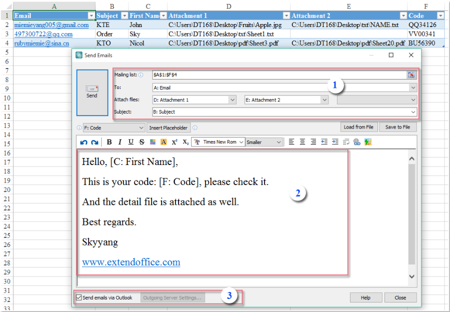 kutools for word license name and code