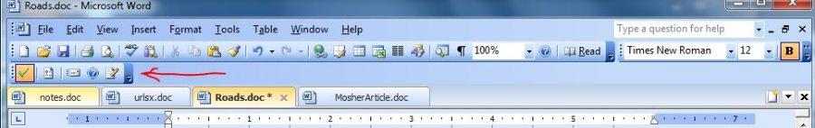 HideToolbar.JPG