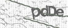 Защитный код изображение