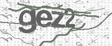 CAPTCHA görseli
